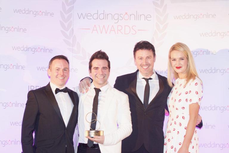 WOL_Awards_SwaySocial_Band_of_the_Year-768x512