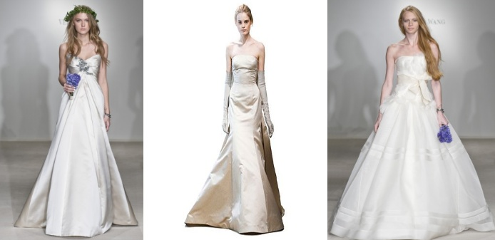 I already have my dress but if i didn t weddingsonline for Where can i get my wedding dress steamed