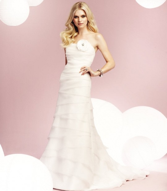 1550f-mikaela-wedding-dresses.jpg