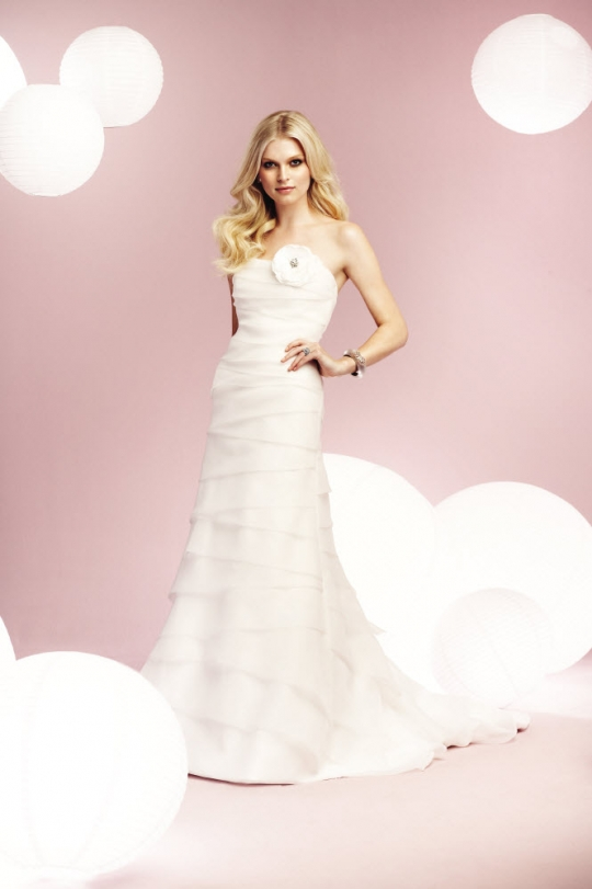 1550f-mikaela-wedding-dresses.jpg