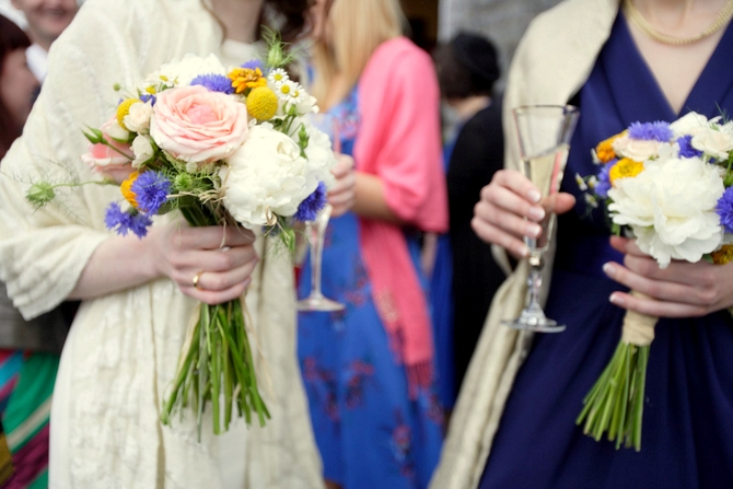 In season spring summer wedding flowers weddingsonline if youre unsure of what flowers are in season at the time of your wedding date meet with your florist to discuss your options mightylinksfo