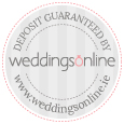 weddingsonline.ie