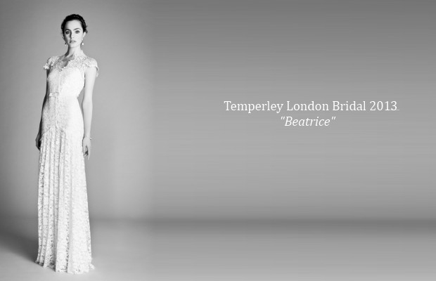 Temperley-Bridal-2012-London-Wedding-main2.jpg