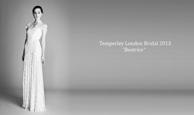Temperley-Bridal-2012-London-Wedding-main2.jpg