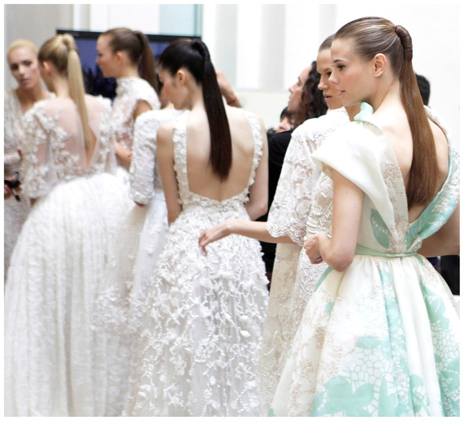 backstage-at-the-elie-saab-spring-summer-fashion-show.jpg