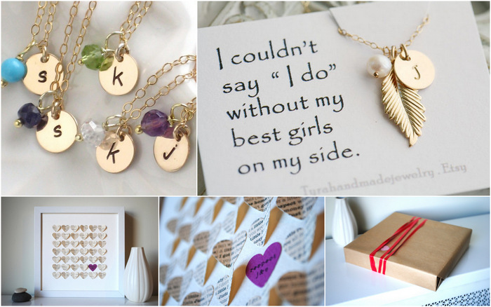 Ideas For Wedding Party Gifts Bridesmaids : bridesmaids-gifts-1.jpg