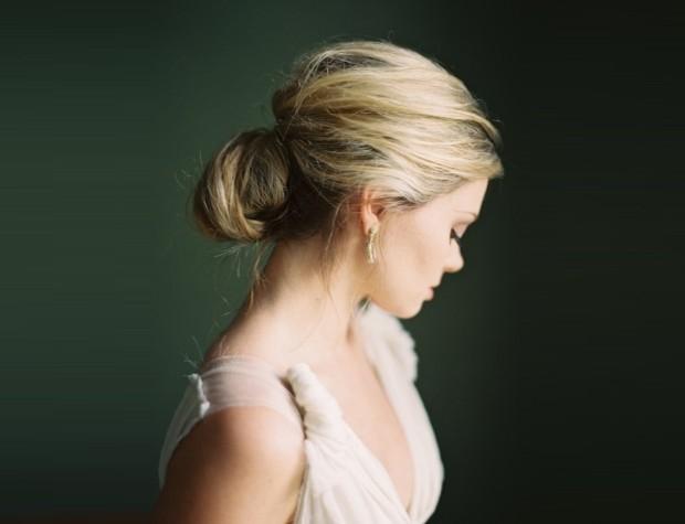 bun-main-hair.jpg
