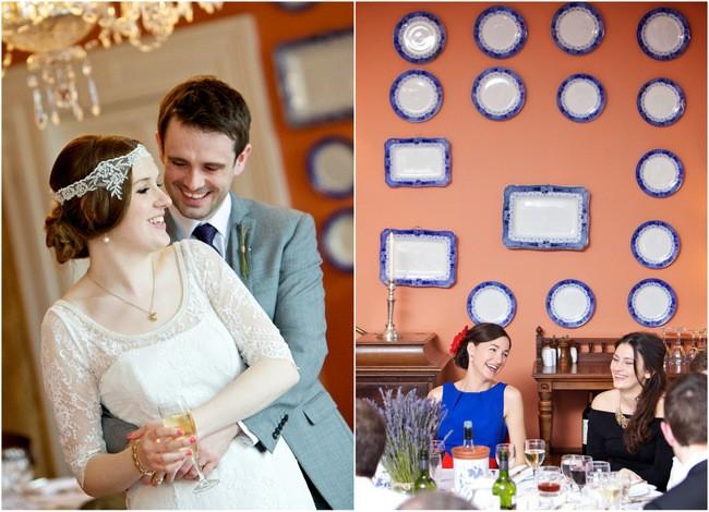 ebony_and_pearl_real_alternative_wedding_irelan d (1)