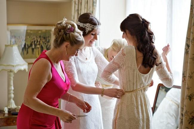 ebony_and_pearl_real_alternative_wedding_irelan d (13)