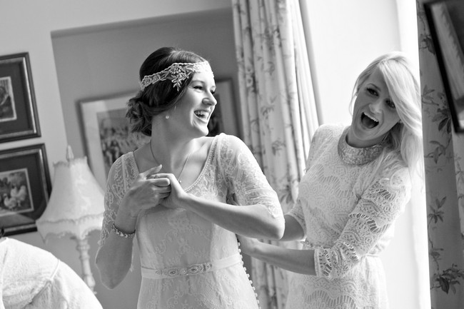 ebony_and_pearl_real_alternative_wedding_irelan d (14)