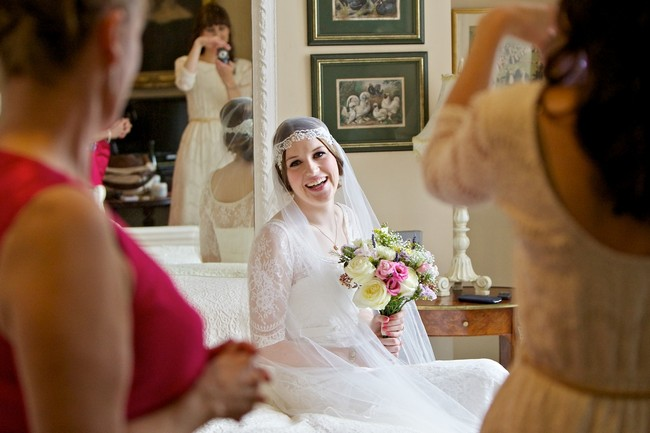 ebony_and_pearl_real_alternative_wedding_irelan d (18)
