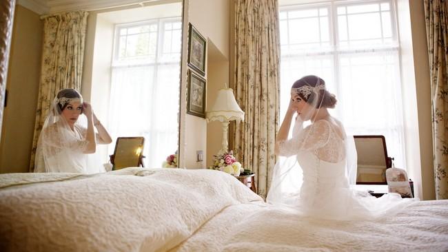 ebony_and_pearl_real_alternative_wedding_irelan d (19)