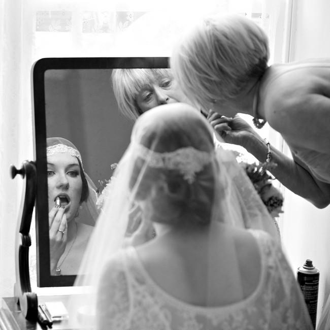 ebony_and_pearl_real_alternative_wedding_irelan d (20)