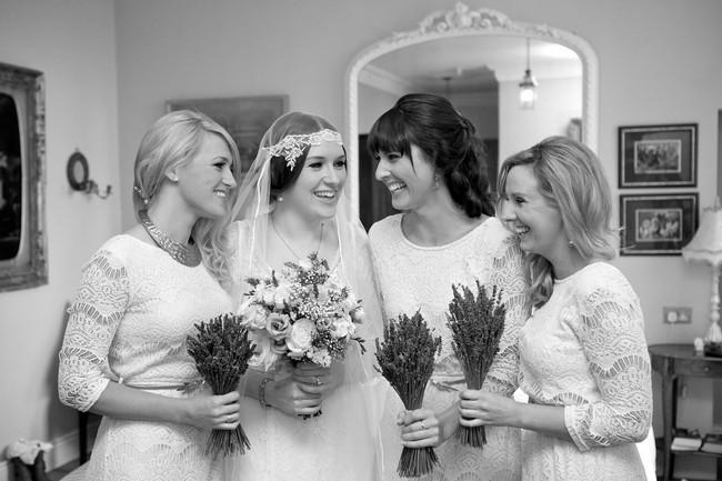 ebony_and_pearl_real_alternative_wedding_irelan d (21)