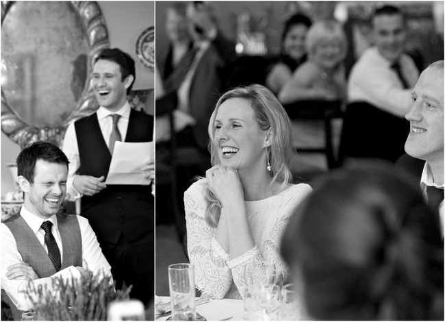 ebony_and_pearl_real_alternative_wedding_irelan d (2)