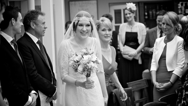 ebony_and_pearl_real_alternative_wedding_irelan d (24)