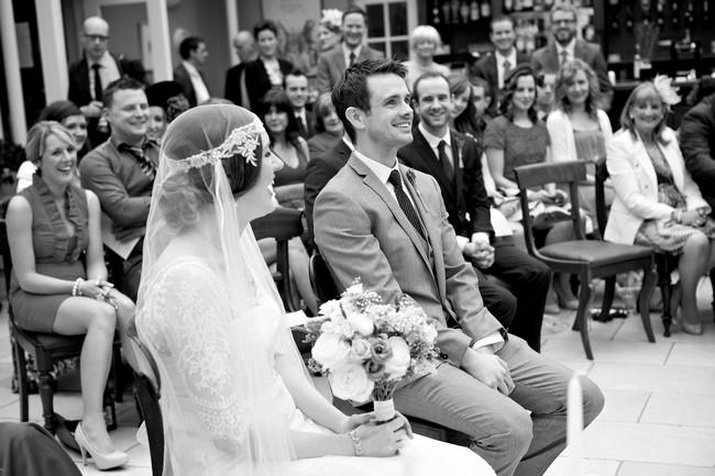ebony_and_pearl_real_alternative_wedding_irelan d (27)