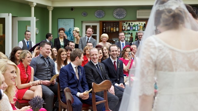 ebony_and_pearl_real_alternative_wedding_irelan d (29)