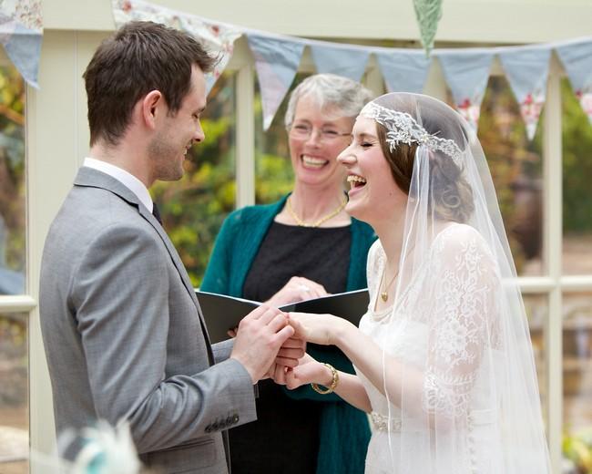 ebony_and_pearl_real_alternative_wedding_irelan d (31)