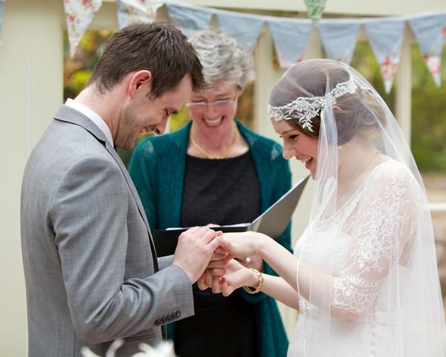 ebony_and_pearl_real_alternative_wedding_irelan d (32)