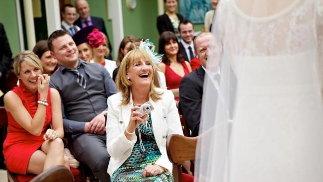ebony_and_pearl_real_alternative_wedding_irelan d (33)