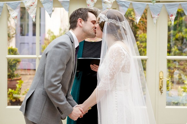 ebony_and_pearl_real_alternative_wedding_irelan d (34)