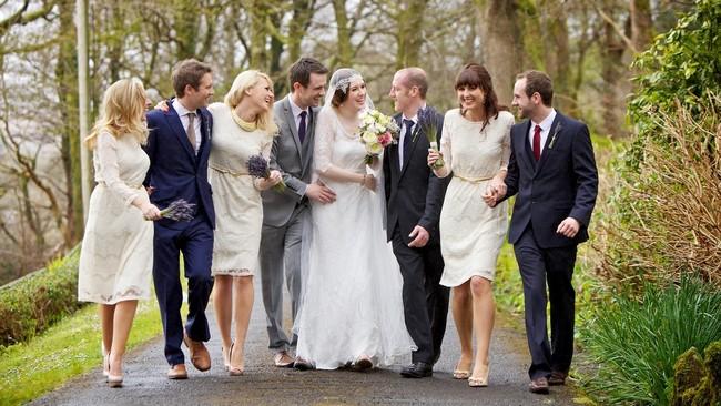 ebony_and_pearl_real_alternative_wedding_irelan d (38)