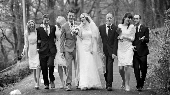 ebony_and_pearl_real_alternative_wedding_irelan d (39)