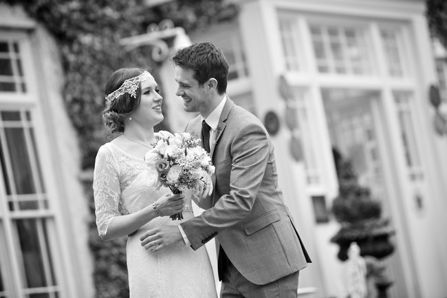 ebony_and_pearl_real_alternative_wedding_irelan d (40)