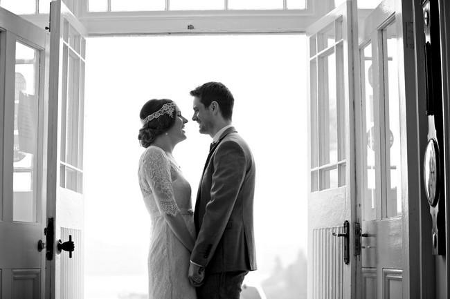 ebony_and_pearl_real_alternative_wedding_irelan d (44)