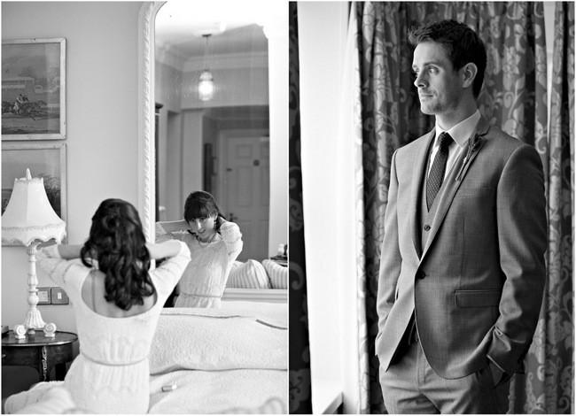 ebony_and_pearl_real_alternative_wedding_irelan d (52)