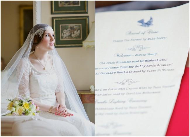 ebony_and_pearl_real_alternative_wedding_irelan d (54)