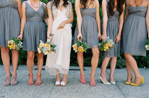 grey-bridesmaids-jill-thomas.jpg