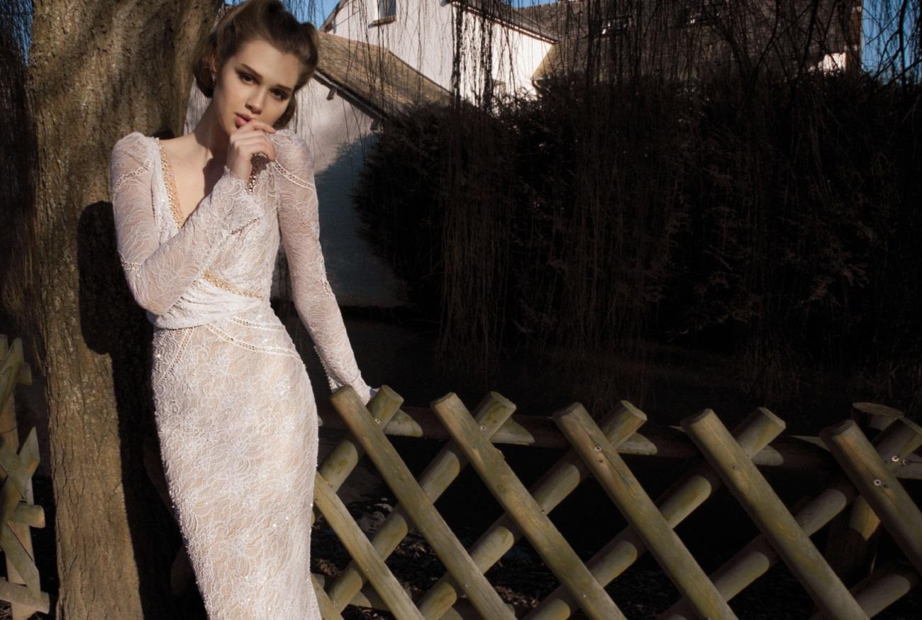 Wedding dress guide top bridal boutiques in dublin weddingsonline kathy de stafford bridal ombrellifo Choice Image