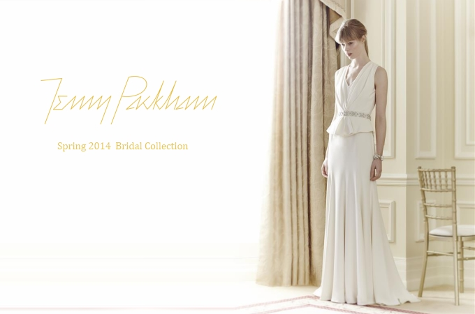 jenny-packham-2014-collection-main.jpg