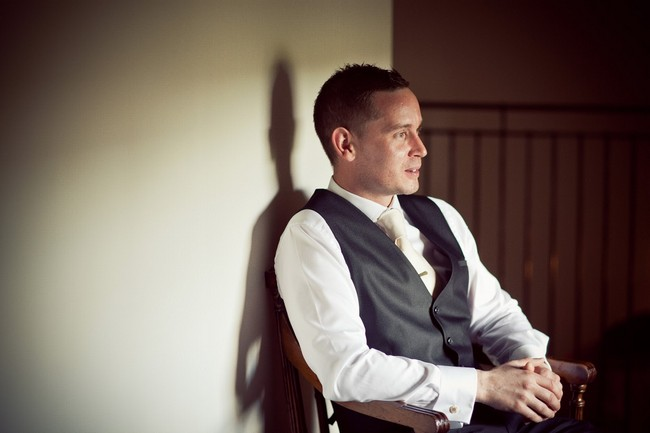 michelle_prunty_photography_real_Wedding_ireland (33)