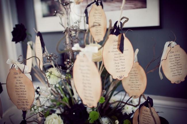 michelle_prunty_photography_real_Wedding_ireland (36)
