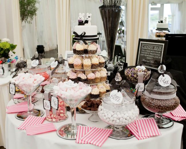 michelle_prunty_photography_real_Wedding_ireland (37)