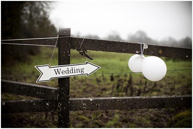 peter_rowen_wedding_photographer_july (1)