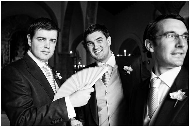 peter_rowen_wedding_photographer_july (10)