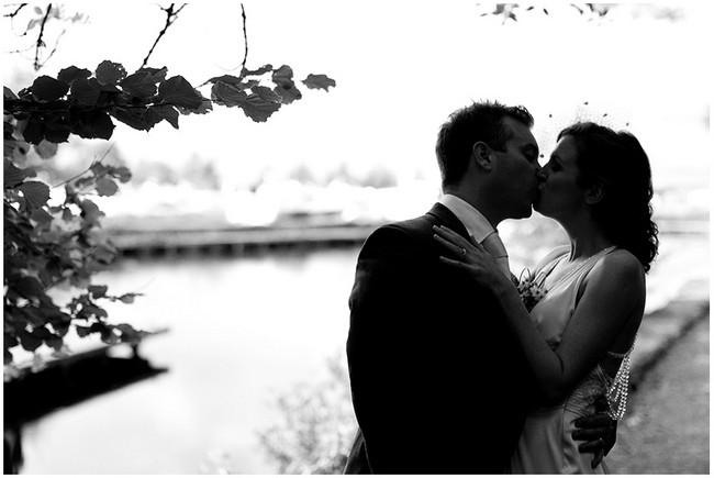 peter_rowen_wedding_photographer_july (12)