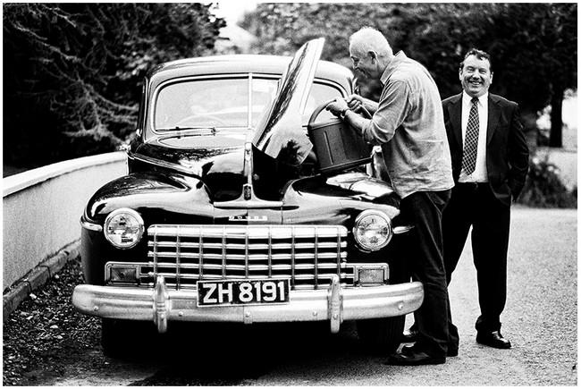 peter_rowen_wedding_photographer_july (2)
