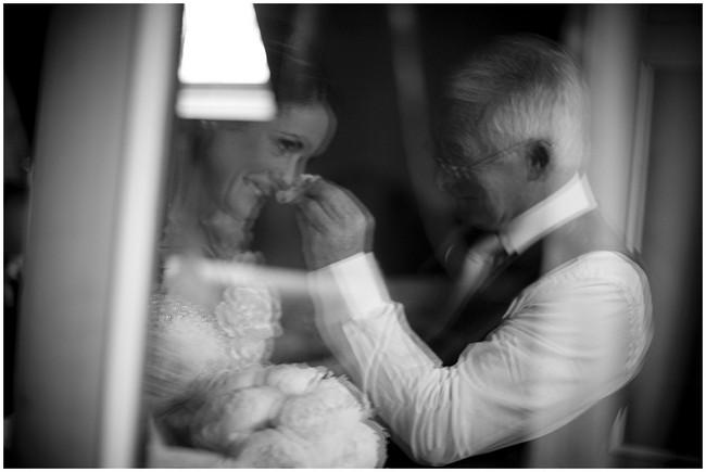 peter_rowen_wedding_photographer_july (6)