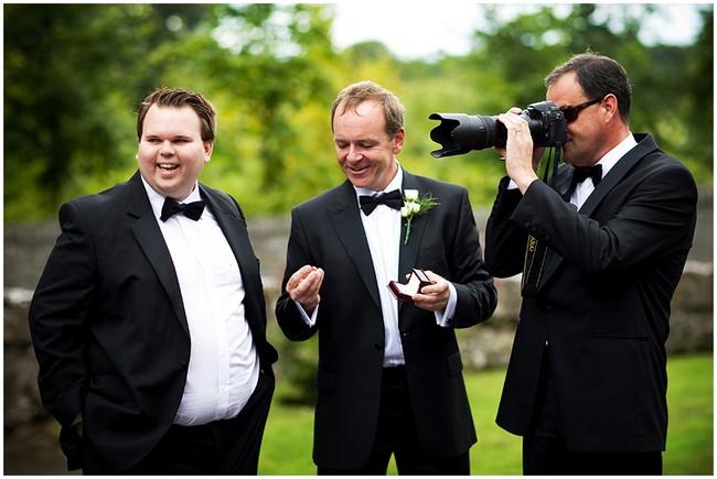 peter_rowen_wedding_photographer_july (9)