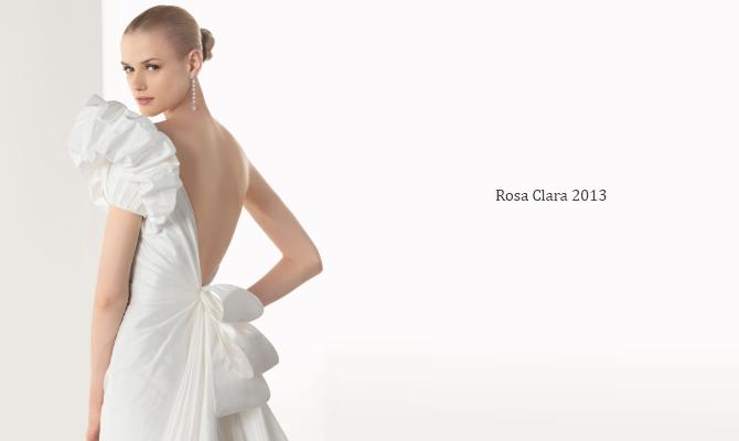 rosa-clara-2013.jpg