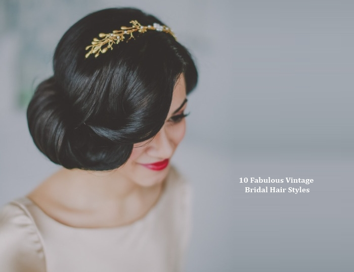 short-vintage-wedding-hair-main.jpg