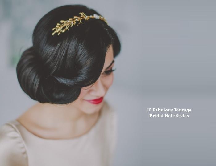 short-vintage-wedding-hair-main.jpg
