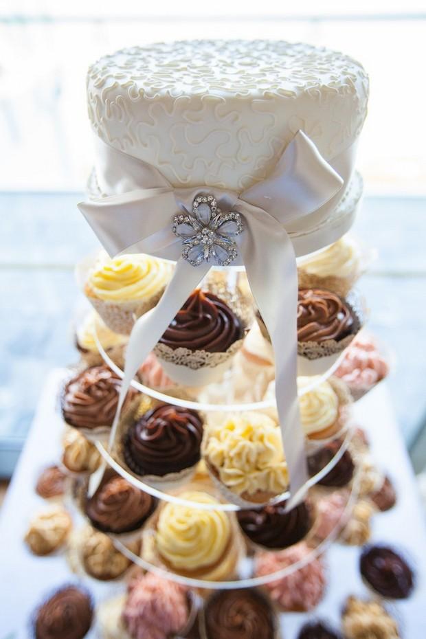 Ebony-Pearl-Real-Wedding-weddingsonline (1)