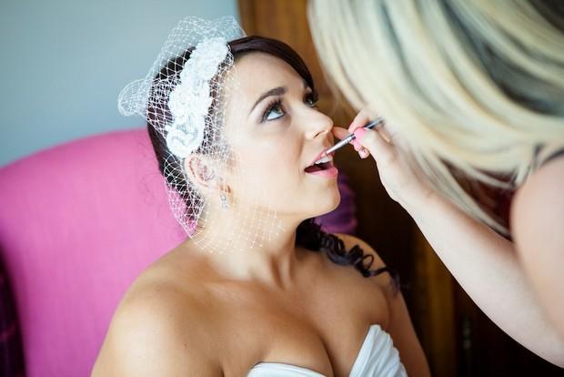 Ebony-Pearl-Real-Wedding-weddingsonline (10)