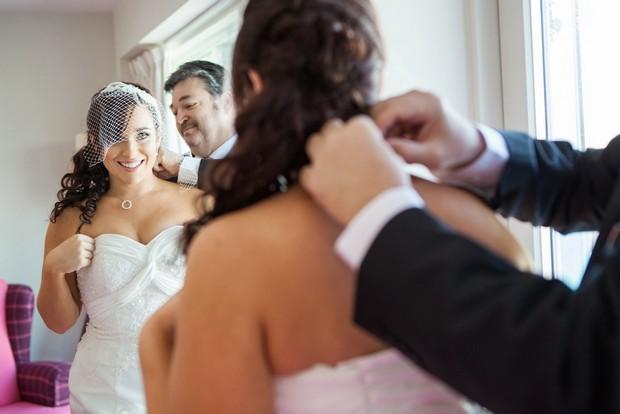 Ebony-Pearl-Real-Wedding-weddingsonline (11)